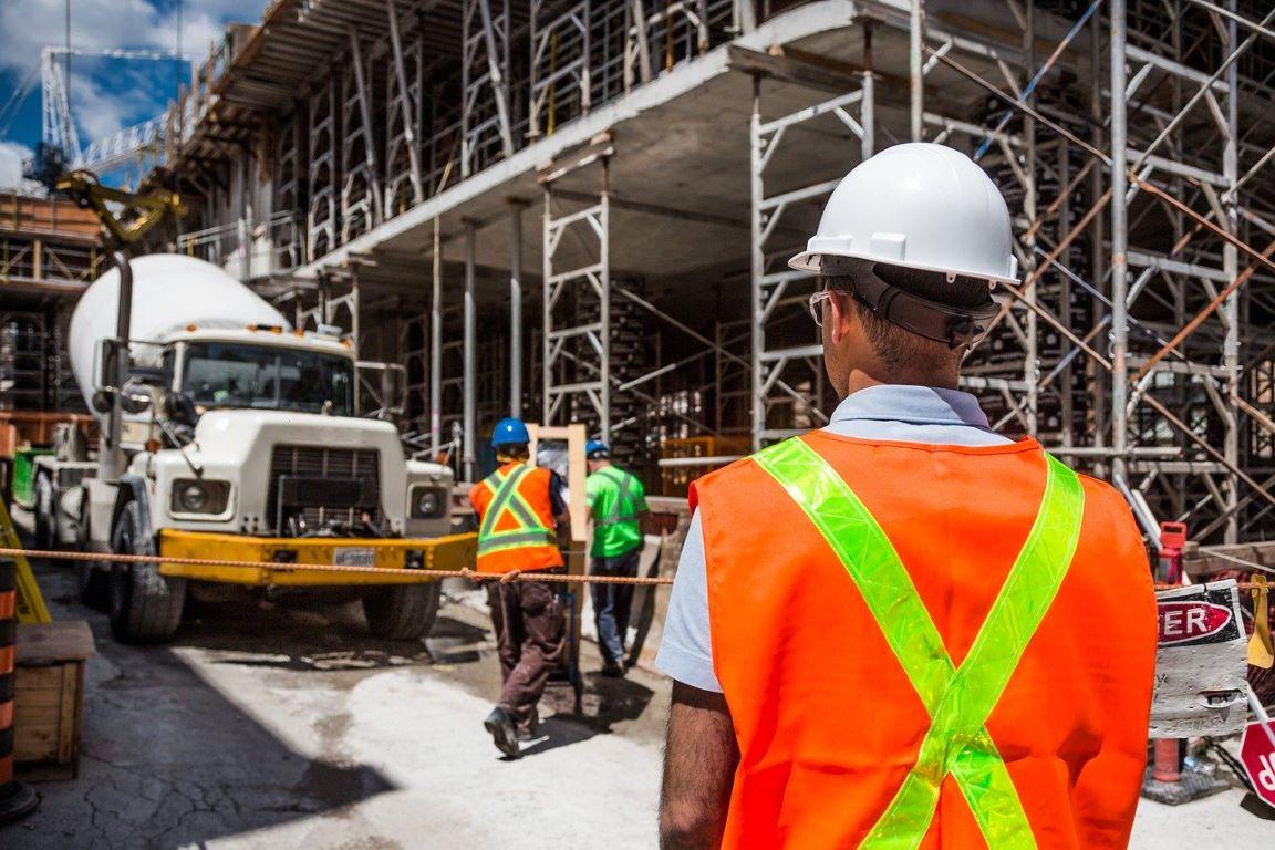construction-2578410_1280-c